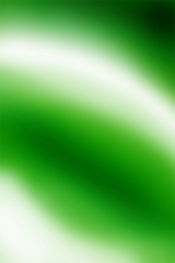 grün weiß 2